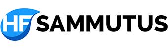 HF-Sammutus